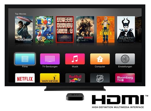 Fernseher Kaufen Top 10 Der Beliebtesten Modelle Fur Apple Tv Und
