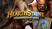 Hearthstone: Krieger-Deck mit kostenlosen Karten (Garrosh Hellscream)