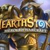 Hearthstone: Paladin-Deck mit kostenlosen Karten (Uther Lightbringer)