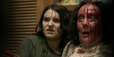 filme paranormal activity ghost dimension trailer kritik infos specials horrorfilme gruselt diesem j