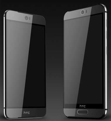 htc-one-m9-hima-leak-front-fullres