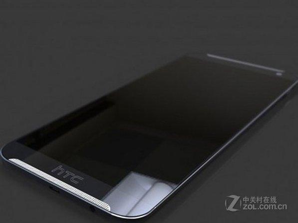 """HTC One (M9) """"Hima"""": Bild zeigt mögliches finales Design – und """"Hima Plus"""" [Gerücht]"""