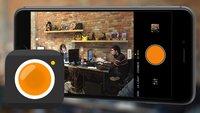 Hydra: 32-Megapixel-Fotos mit iPhone und iPad aufnehmen