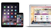 Apple erhöht Preise für iOS- und Mac-Entwicklerprogramme