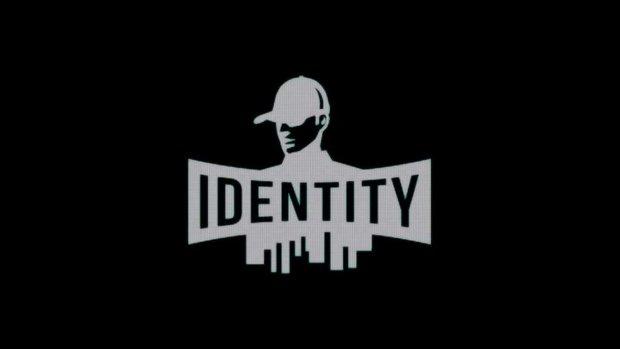 Identity: Das Gegenwarts-Open-World-MMORPG im Trailer
