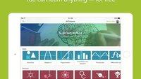 Khan Academy App für iPad veröffentlicht [Download]