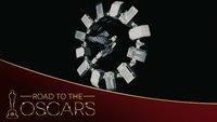Oscar-Analyse 2015: Beste Filmmusik