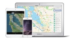 Apple iOS 9: 3 neue Features für die Karten-App
