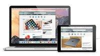 iPad als Monitor für OS X und Windows – 5 Apps im Test