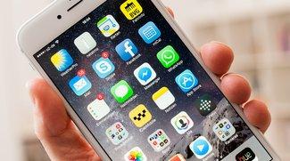 100 Tage iPhone 6 Plus: Wie Apple mich verdorben hat