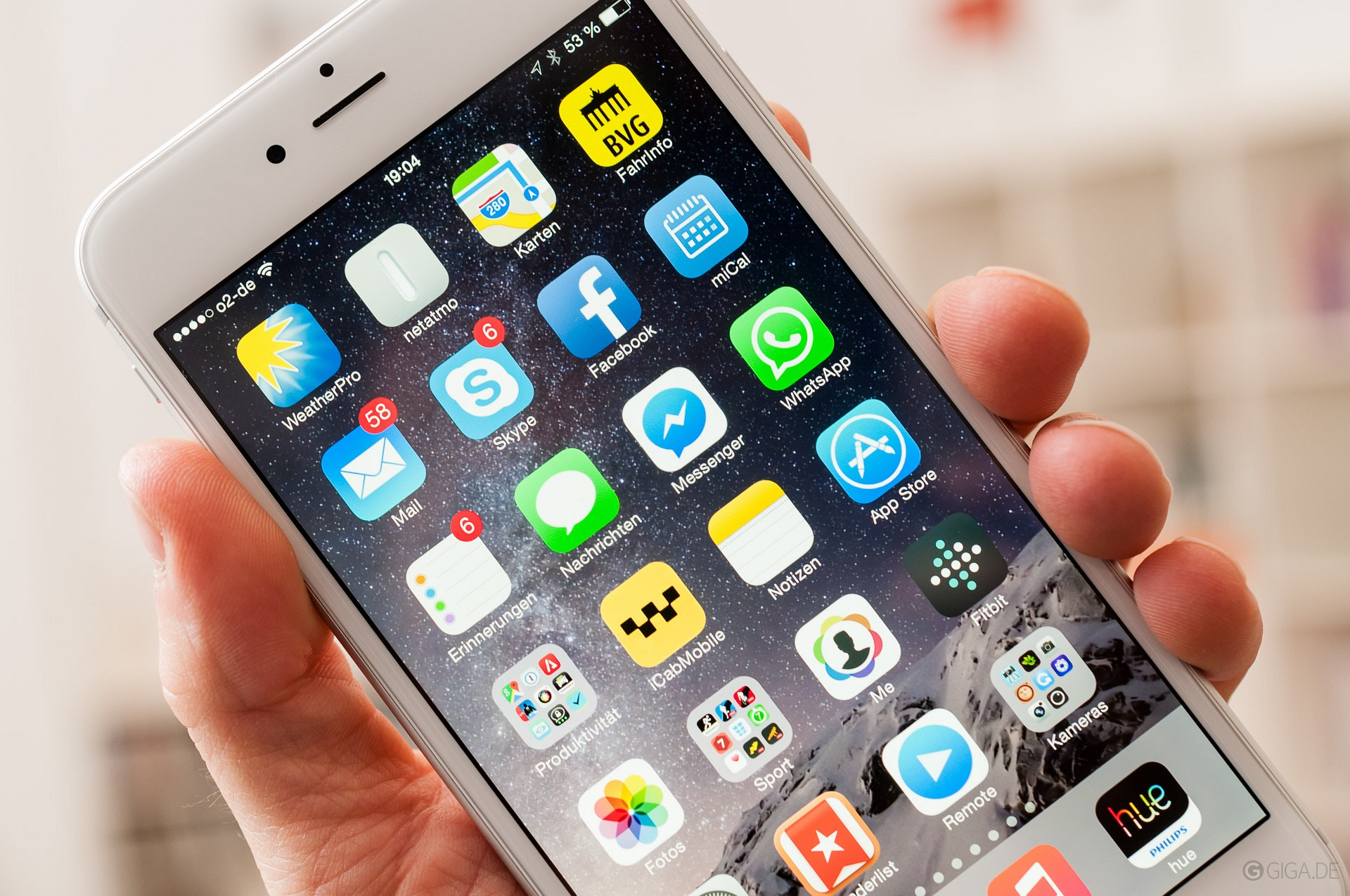 beste gratis spiele iphone