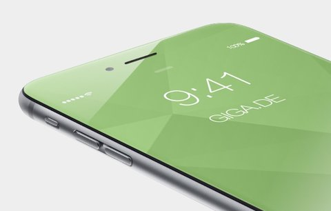 iphone 7 geh use infos technische daten zum kommenden apple smartphone alle infos bei giga. Black Bedroom Furniture Sets. Home Design Ideas