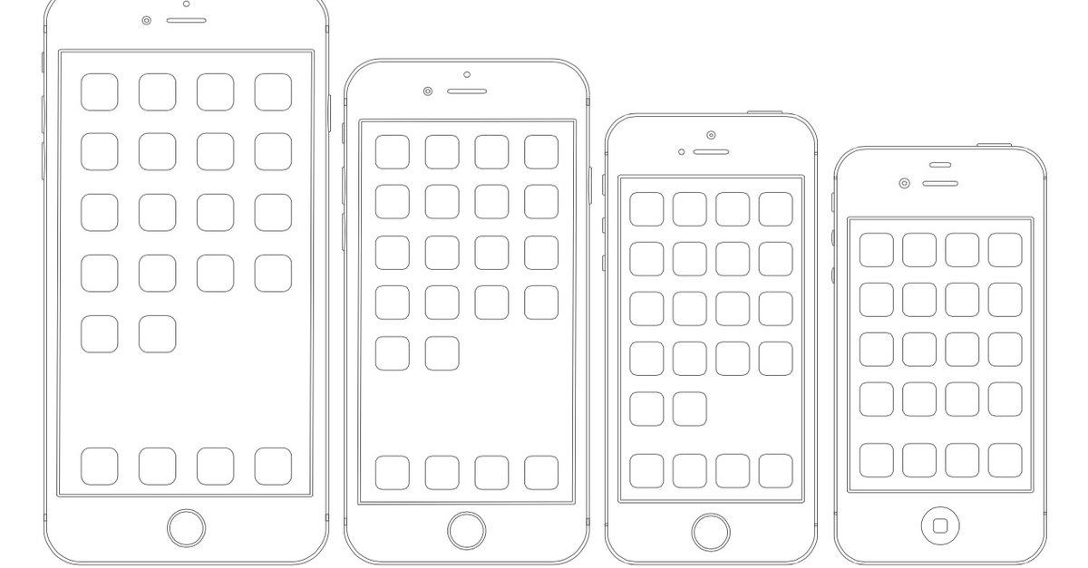 Iphone S Akku Original