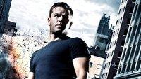 Bourne 5: Kinostart verschoben, Drehbuchautoren stehen fest