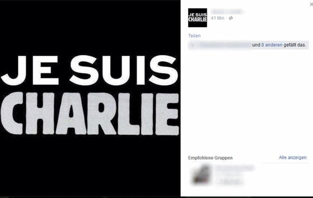 Charlie Hebdo in Deutschland kaufen oder bestellen: Wo bekommt man die neue Ausgabe?