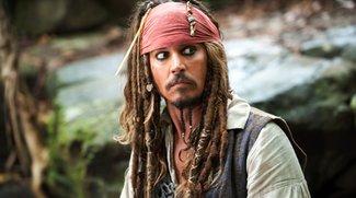 Fluch der Karibik: Honest Trailer versenkt Piraten-Franchise