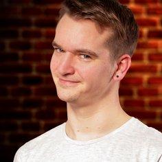 Jonas Wekenborg