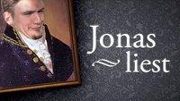 Jonas liest: Der König lebt!