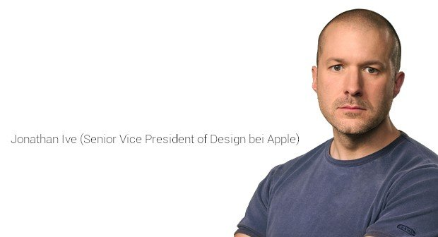 jonathan-ive-hero-shot