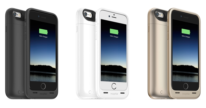 iphone 6 plus akku case