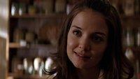 Ray Donavan Staffel 3: Katie Holmes bekommt Gastrolle