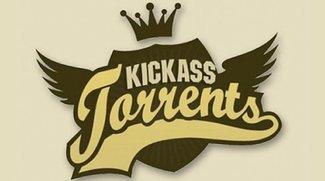 Kickass.to: Top-Kinofilme per Torrent kostenlos herunterladen - Ist das legal?