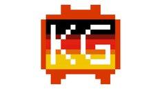 KinoGer.com: Online die neuesten Filme kostenlos im Stream - Ist das legal?