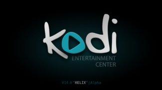 Kodi Skins: Welche es gibt und wie ihr sie verändern könnt - 2015