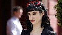 Marvel's Jessica Jones: Ex-Doctor Who wird Bösewicht