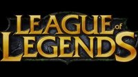 League of Legends: Eigenes Netzwerk geplant um Lag vorzubeugen