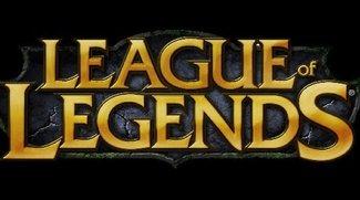 League of Legends: So viel verdienen Profispieler