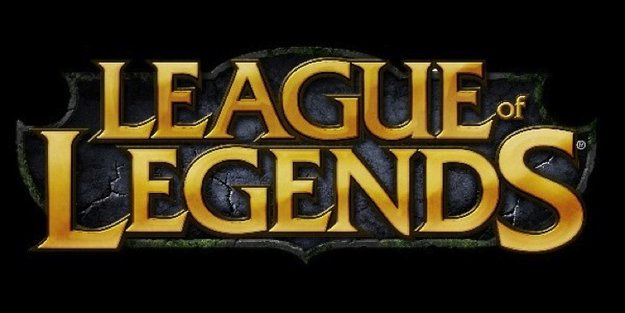 League of Legends: Künftig weniger Lag-Probleme in Europa