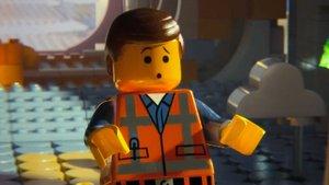 The LEGO Movie 3: Wie sieht es mit einer Fortsetzung aus?