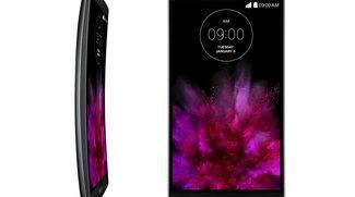 LG G Flex 2: Spezifikationen, Bilder und mehr