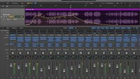 Logic Pro X: Version 10.1 mit zahlreichen Neuerungen erhältlich