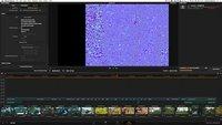 Mac Pro: Grafiktreiber-Probleme plagen DaVinci-Resolve-Benutzer