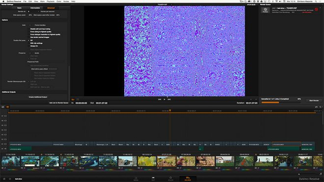 [Image: mac-pro-davinci-resolve-rcm992x0.jpg]