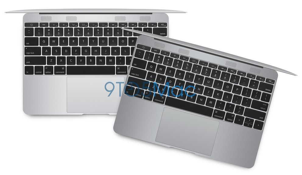 macbook-air-12-spacegrau