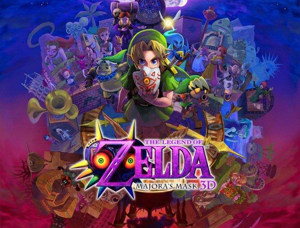 Nintendo Direct: Die wichtigsten Ankündigungen
