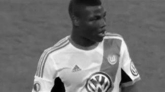 Junior Malanda tot: Bundesliga-Star stirbt durch Autounfall heute