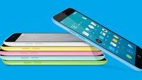 Meizu M1 Note Mini - Spezifikationen und Bilder