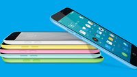 Meizu M1 Note Mini: Buntes Budget-Smartphone mit Octa Core-Prozessor vorgestellt