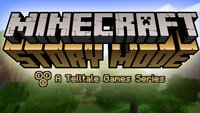 Telltale Minecraft: Story Mode