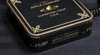 10 Jahre Mac mini: Top 10 der schönsten Mods