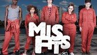 Misfits: Wird es eine Staffel 6, einen Film oder ein Remake geben?