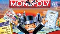 """""""Monopoly""""-Verfilmung: Dreharbeiten starten diesen Sommer"""