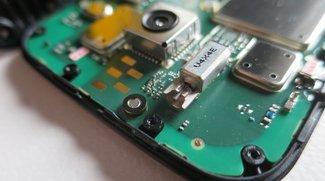 Moto E: Torproject soll das Smartphone abhörsicher machen