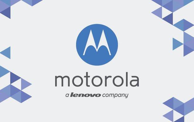 Strategiewechsel: Motorola wird zu Lenovos wichtigster Smartphone-Marke