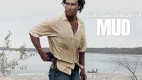 GIGA Film empfiehlt: Mud