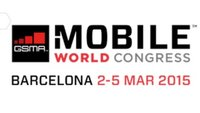 MWC 2015: Der Mobile World Congress in Barcelona
